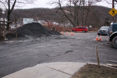 construction-status-mine-reclamation-dep-schuylkill-avenue-tamaqua-1-19-2017-7