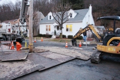 construction-status-mine-reclamation-dep-schuylkill-avenue-tamaqua-1-19-2017-8