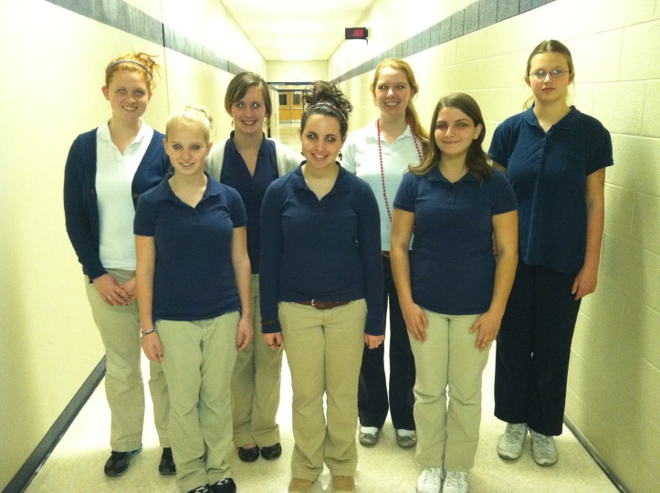 county-band-girls-1-tamaqua-area-high-school-tamaqua-january-2012