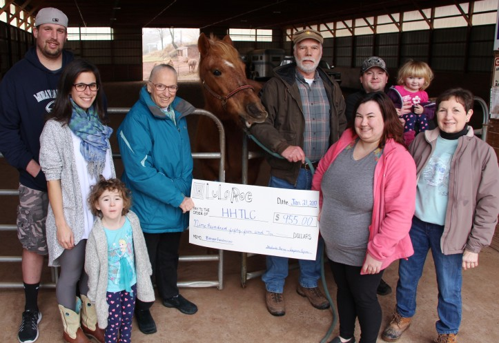donation-to-horses-and-horizon-therapeutic-learning-center-west-penn-1-21-2017-7
