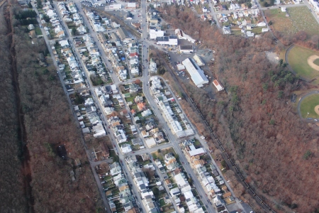 east-end-section-of-tamaqua-eastern-schuylkill-county-12-12-2012