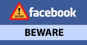 facebook-virus-scam-alert