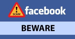 facebook-virus-scam-alert