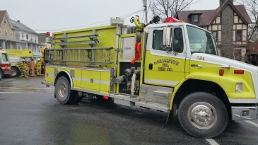 fire-200-block-of-north-second-street-lehighton-1-9-2017-10