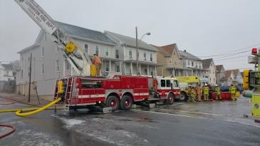 fire-200-block-of-north-second-street-lehighton-1-9-2017-11