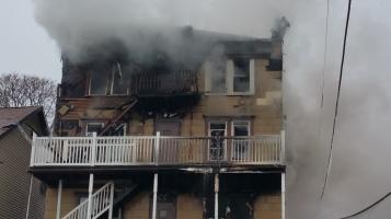 fire-200-block-of-north-second-street-lehighton-1-9-2017-16