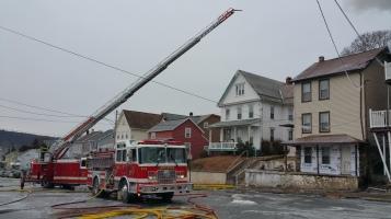 fire-200-block-of-north-second-street-lehighton-1-9-2017-18