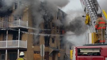 fire-200-block-of-north-second-street-lehighton-1-9-2017-19
