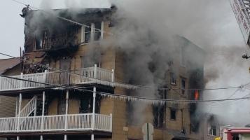fire-200-block-of-north-second-street-lehighton-1-9-2017-22