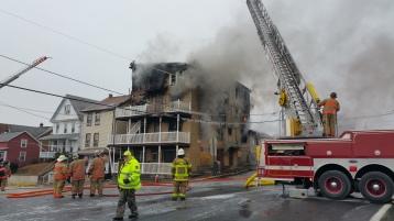 fire-200-block-of-north-second-street-lehighton-1-9-2017-24