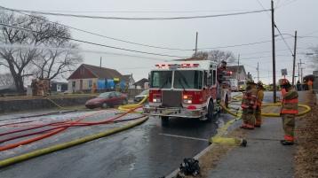 fire-200-block-of-north-second-street-lehighton-1-9-2017-26