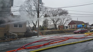 fire-200-block-of-north-second-street-lehighton-1-9-2017-27