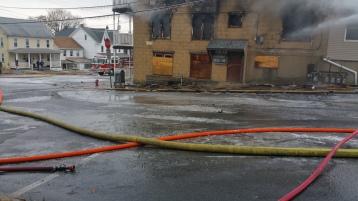 fire-200-block-of-north-second-street-lehighton-1-9-2017-28