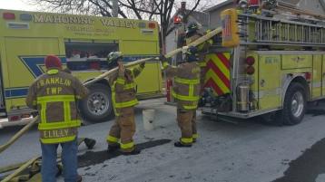 fire-200-block-of-north-second-street-lehighton-1-9-2017-43