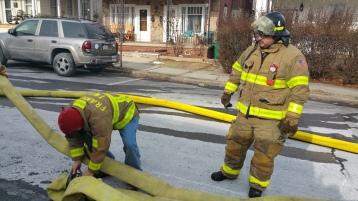 fire-200-block-of-north-second-street-lehighton-1-9-2017-45