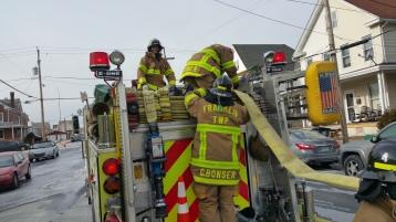fire-200-block-of-north-second-street-lehighton-1-9-2017-47