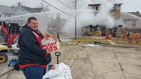 fire-200-block-of-north-second-street-lehighton-1-9-2017-5