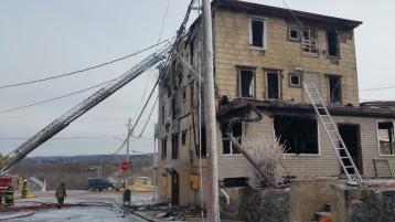 fire-200-block-of-north-second-street-lehighton-1-9-2017-55