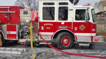 fire-200-block-of-north-second-street-lehighton-1-9-2017-57