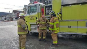 fire-200-block-of-north-second-street-lehighton-1-9-2017-63