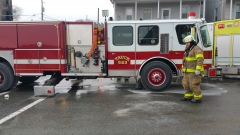 fire-200-block-of-north-second-street-lehighton-1-9-2017-64