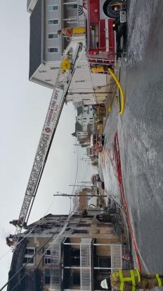 fire-200-block-of-north-second-street-lehighton-1-9-2017-67