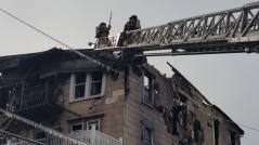 fire-200-block-of-north-second-street-lehighton-1-9-2017-71
