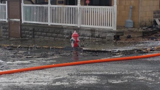 fire-200-block-of-north-second-street-lehighton-1-9-2017-73