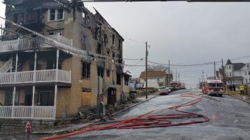 fire-200-block-of-north-second-street-lehighton-1-9-2017-76