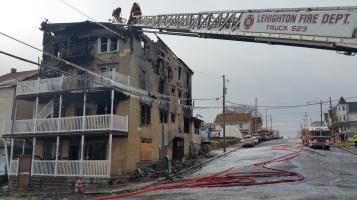 fire-200-block-of-north-second-street-lehighton-1-9-2017-77