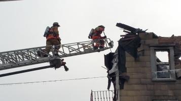 fire-200-block-of-north-second-street-lehighton-1-9-2017-80