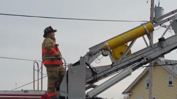 fire-200-block-of-north-second-street-lehighton-1-9-2017-82