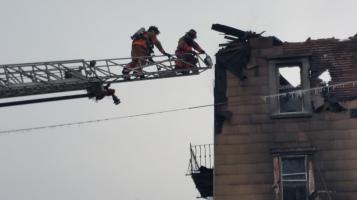 fire-200-block-of-north-second-street-lehighton-1-9-2017-83