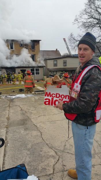 fire-200-block-of-north-second-street-lehighton-1-9-2017-9