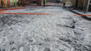 fire-and-ice-200-block-of-north-second-street-lehighton-1-9-2017-1