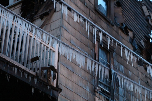 fire-and-ice-200-block-of-north-second-street-lehighton-1-9-2017-11