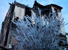 fire-and-ice-200-block-of-north-second-street-lehighton-1-9-2017-18
