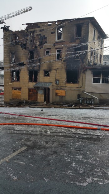 fire-and-ice-200-block-of-north-second-street-lehighton-1-9-2017-4