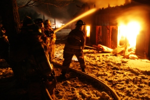 fire-destroys-west-penn-archery-club-wp-new-ringgold-1-22-2012-46