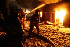 fire-destroys-west-penn-archery-club-wp-new-ringgold-1-22-2012-46