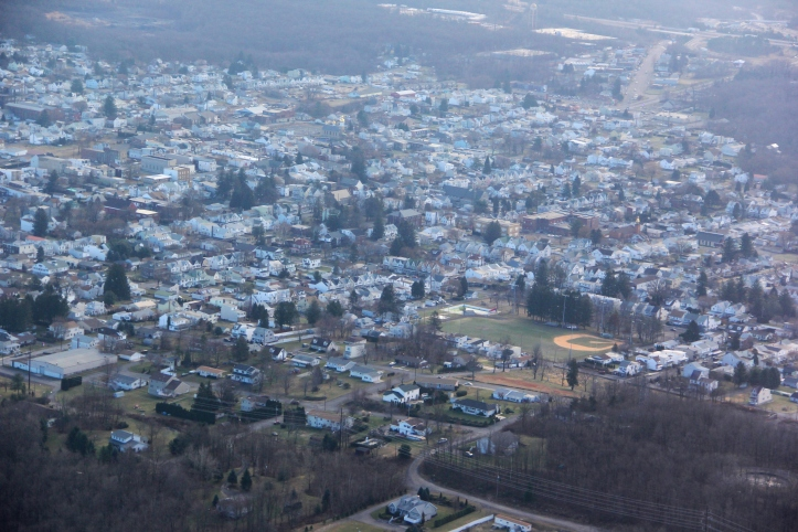 flight-over-schuylkill-county-ryan-twp-rescue-squad-eastern-schuylkill-county-12-12-2012-2