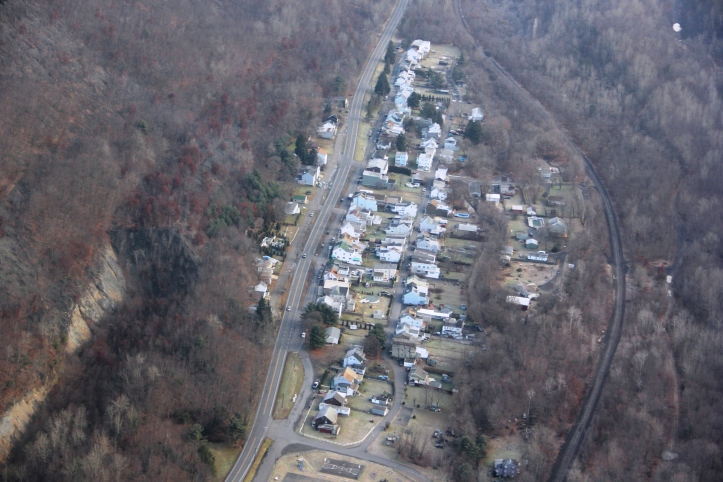 flight-over-schuylkill-county-ryan-twp-rescue-squad-eastern-schuylkill-county-12-12-2012