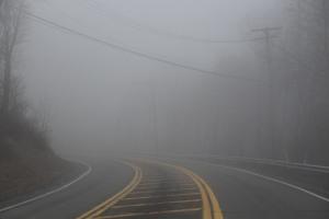 fog-sr309-west-penn-pike-west-penn-1-21-2017-8