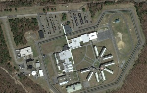 frackville-state-correctional-institution-sci-to-close-possibly