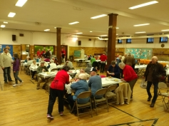 free-meals-zion-evangelical-lutheran-church-tamaqua-1-1-2017-2