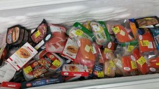 frozen-food-meat-giveaway-tamaqua-salvation-army-tamaqua-1-18-2017