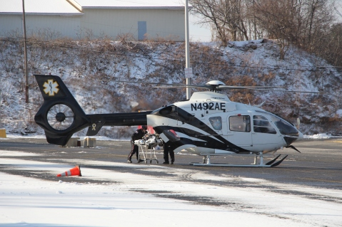helicopter-pedestrian-struck-200-block-of-east-broad-street-tamaqua-1-15-2017-1