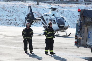 helicopter-pedestrian-struck-200-block-of-east-broad-street-tamaqua-1-15-2017-11