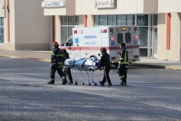 helicopter-pedestrian-struck-200-block-of-east-broad-street-tamaqua-1-15-2017-12