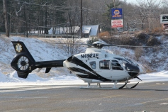 helicopter-pedestrian-struck-200-block-of-east-broad-street-tamaqua-1-15-2017-6
